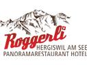 Hotel Roggerli